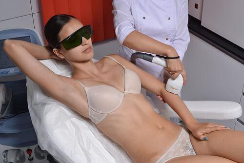 лазеры для эпиляции cynosure