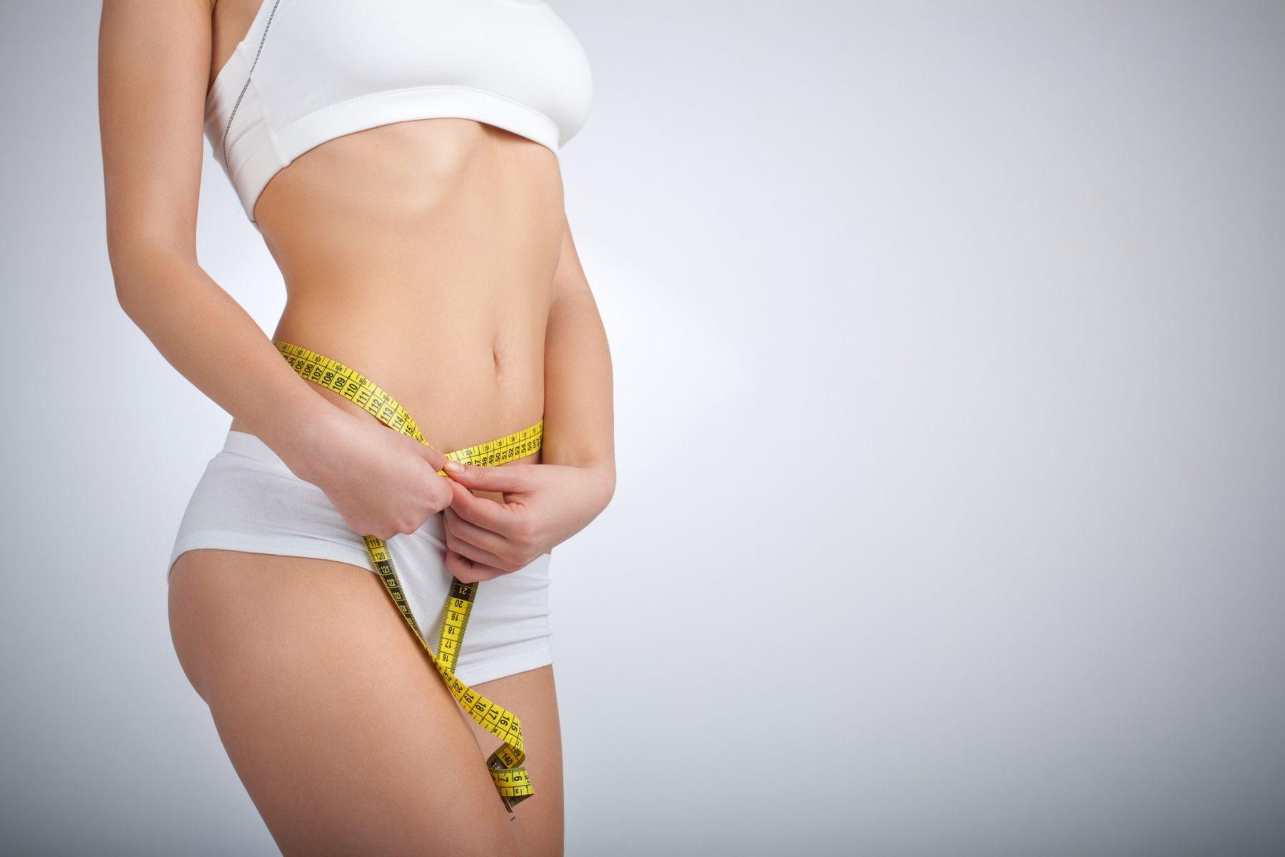 Фитнес и Похудение: Как похудеть с помощью дыхания